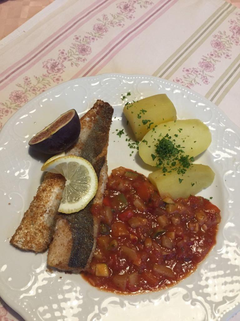 Haus-Fritz-Kulinarik-04