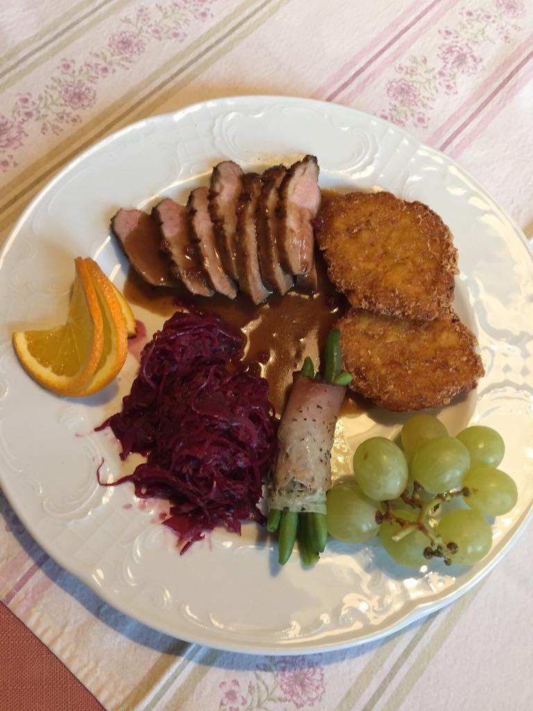 Haus-Fritz-Kulinarik-06