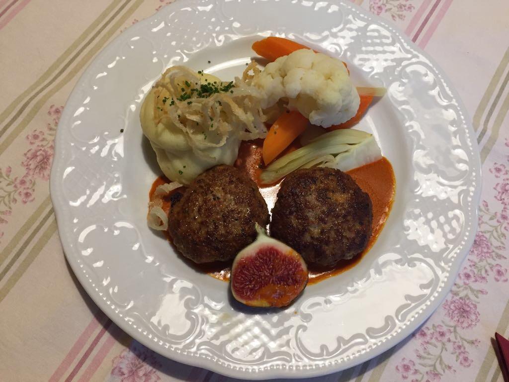 Haus-Fritz-Kulinarik-08